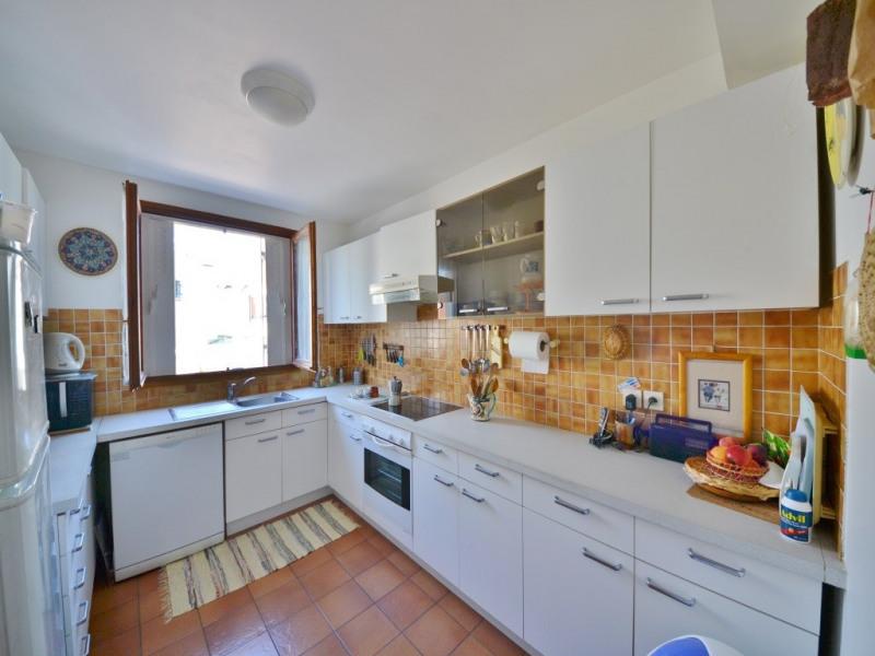 Vente appartement Suresnes 549000€ - Photo 3