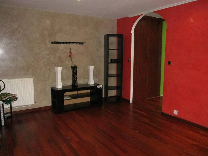 Vente appartement Limeil brevannes 158000€ - Photo 7