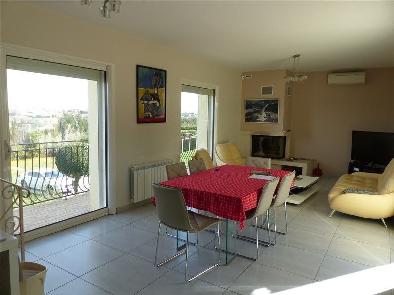 Deluxe sale house / villa Beziers 880 000€ - Picture 5