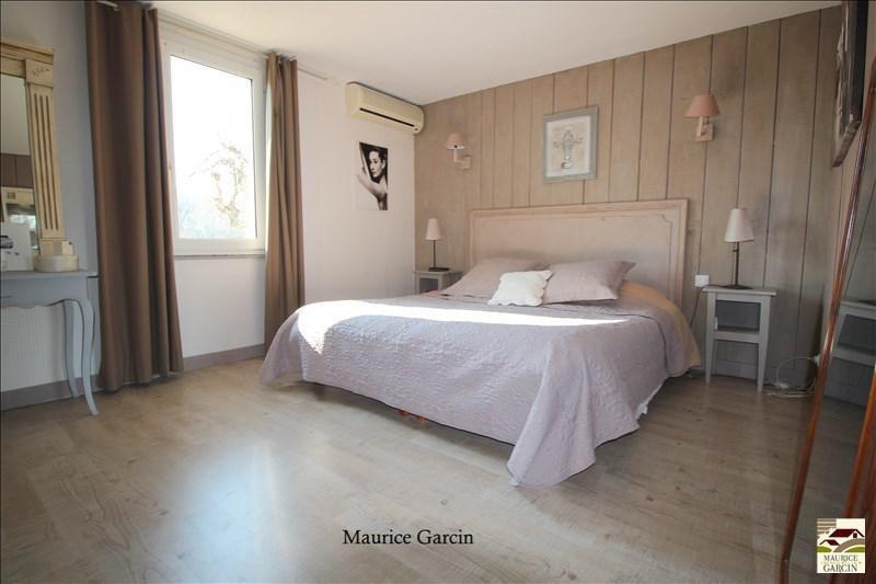 Produit d'investissement immeuble Cavaillon 740000€ - Photo 6