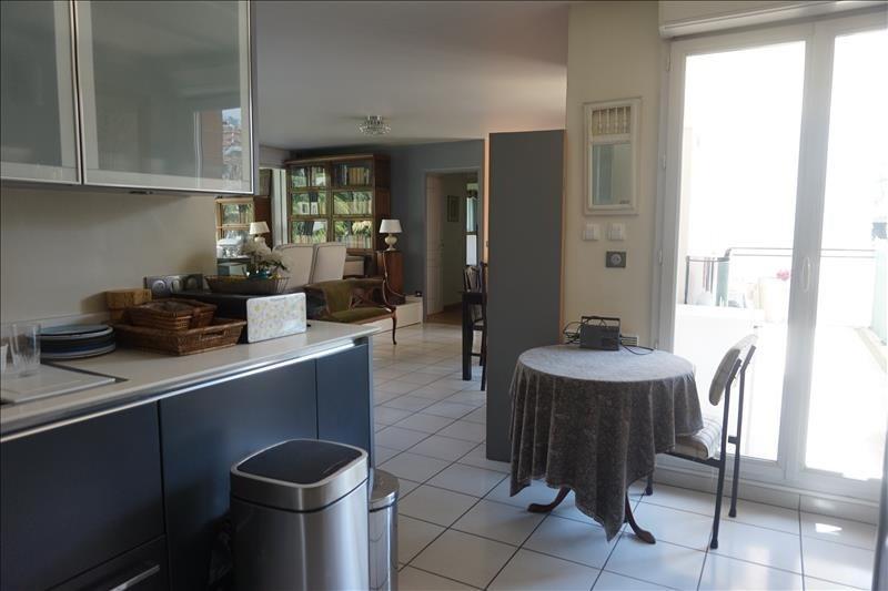 Vente appartement Courbevoie 795000€ - Photo 10