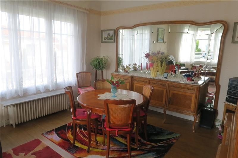 Vente maison / villa Royan 369 500€ - Photo 5