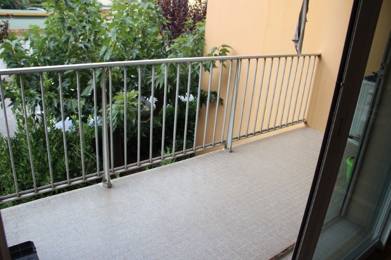 Vente appartement Martigues 108000€ - Photo 2
