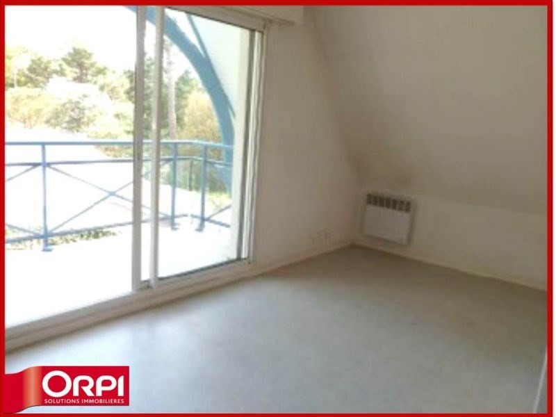 Rental apartment Pornichet 432€ CC - Picture 2
