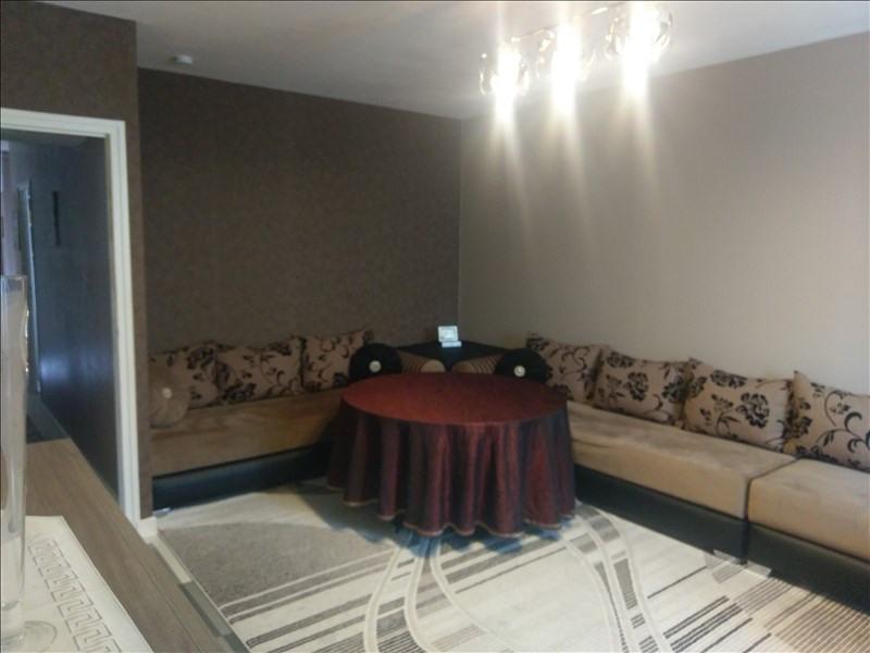 Vente appartement Nantua 80000€ - Photo 4