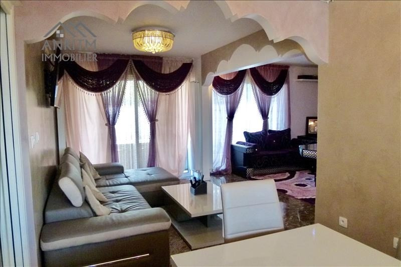 Vente maison / villa Plaisir 420000€ - Photo 5