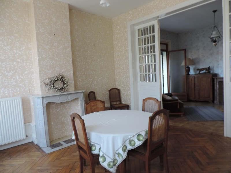 Sale house / villa Arras 253000€ - Picture 5