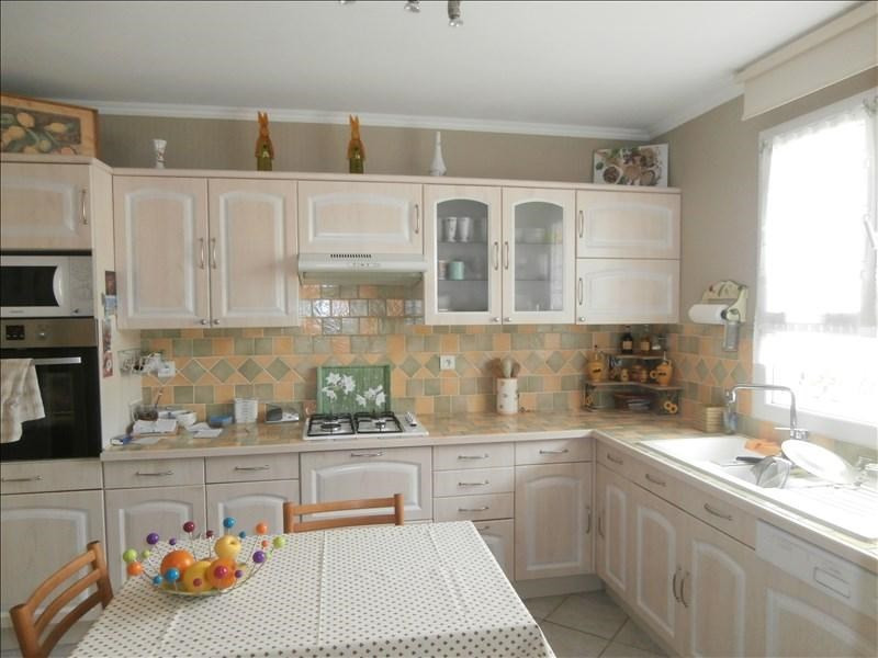 Vente maison / villa Pierrevert 344000€ - Photo 5