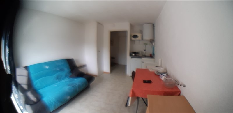 Rental apartment St nazaire 320€ CC - Picture 2
