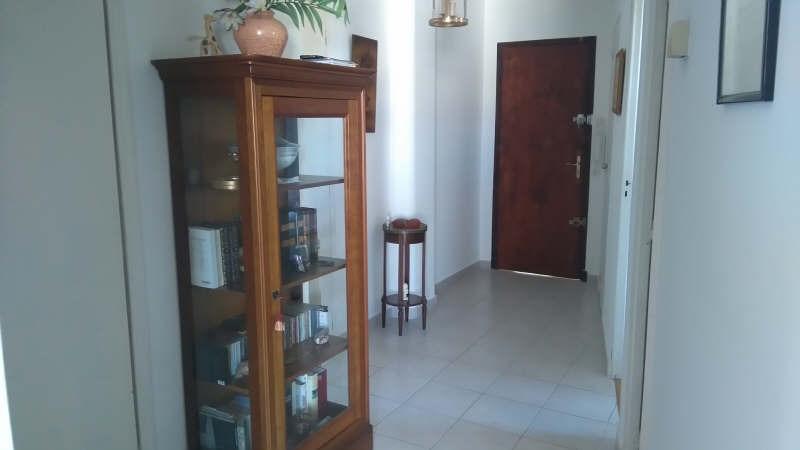 Sale apartment Toulon 194500€ - Picture 2