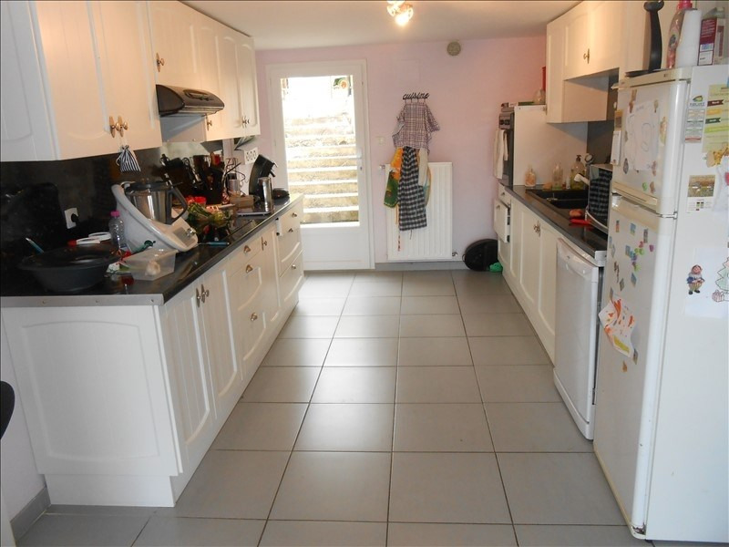Vente maison / villa Niort 189 000€ - Photo 4