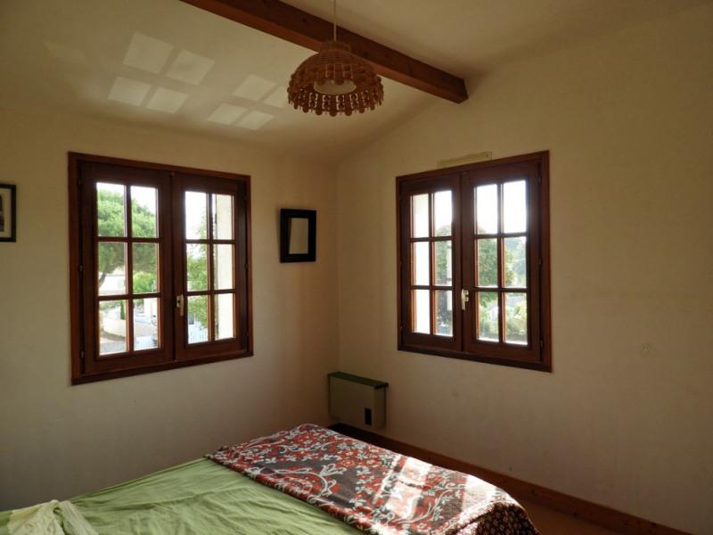 Vente maison / villa Saint palais sur mer 362250€ - Photo 8