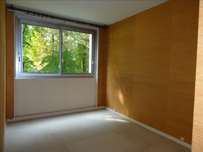 Sale apartment Marly le roi 185 000€ - Picture 6