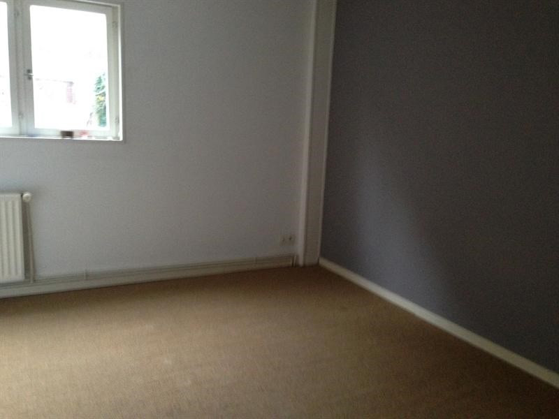 Sale apartment Lille 166000€ - Picture 4