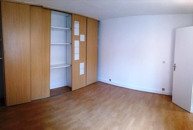 Location appartement Paris 3ème 750€ CC - Photo 1