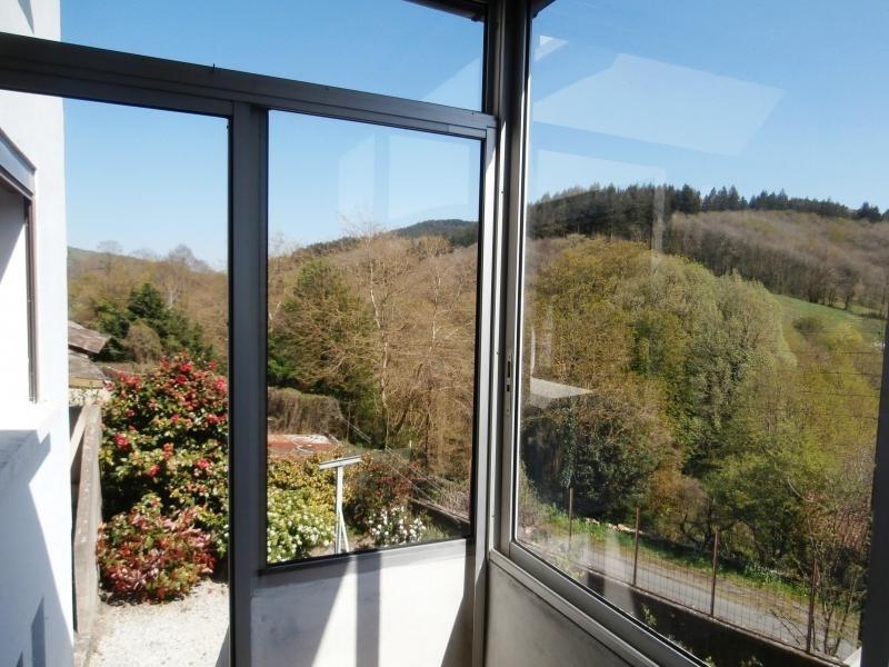 Sale house / villa Labastide rouairoux 82000€ - Picture 8
