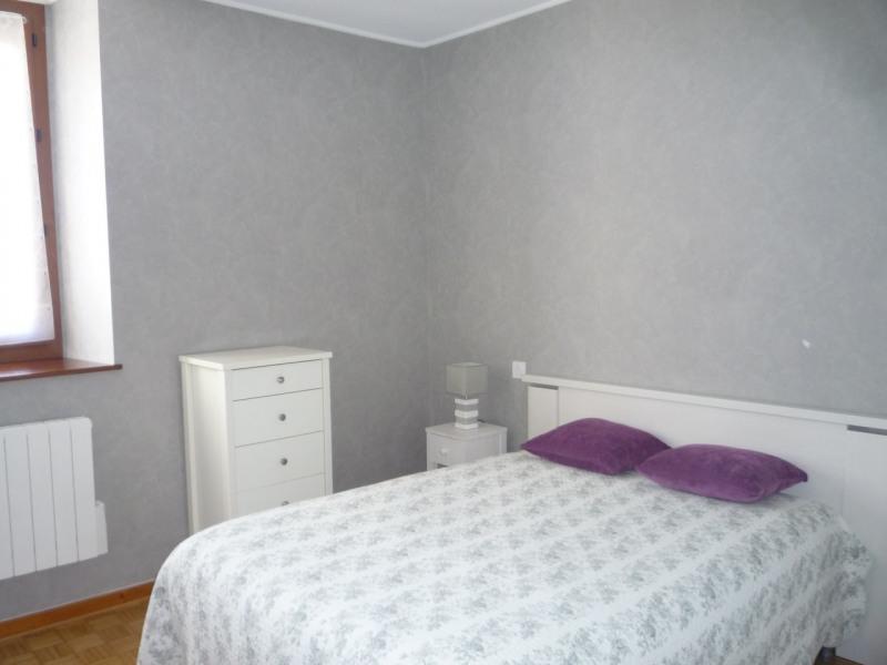 Vente maison / villa Hostun 149500€ - Photo 10