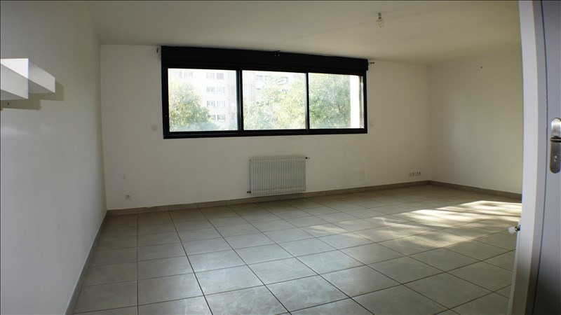 Verhuren  appartement Toulon 675€ CC - Foto 1