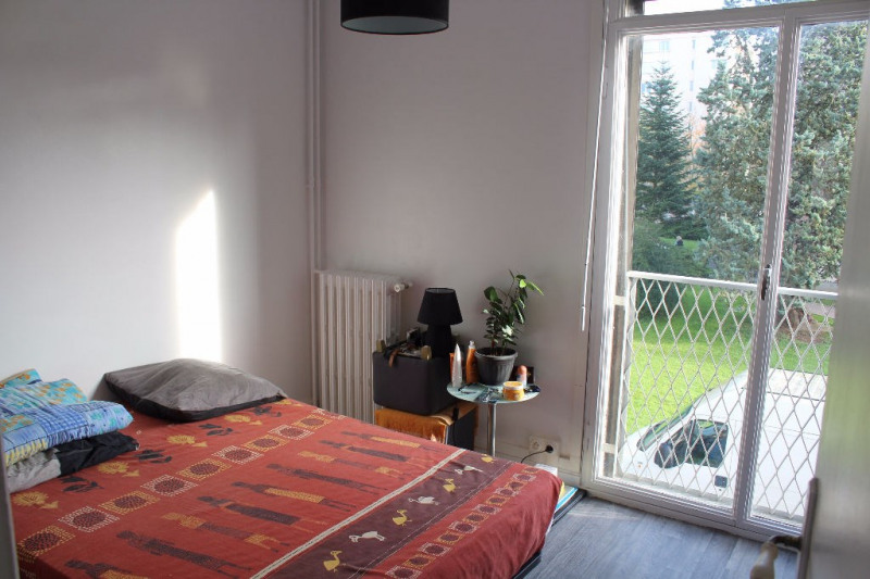 Sale apartment Meaux 153 000€ - Picture 4
