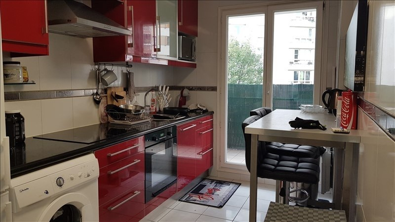 Vente appartement Les lilas 450 000€ - Photo 3