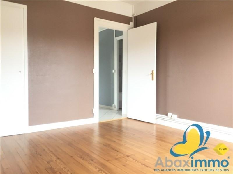 Location appartement Falaise 335€ CC - Photo 4