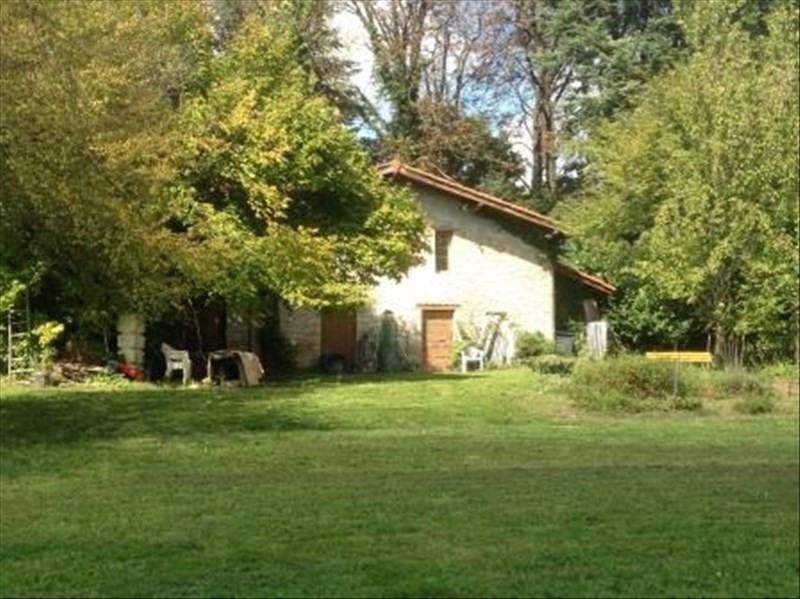 Sale house / villa Vienne 199000€ - Picture 2