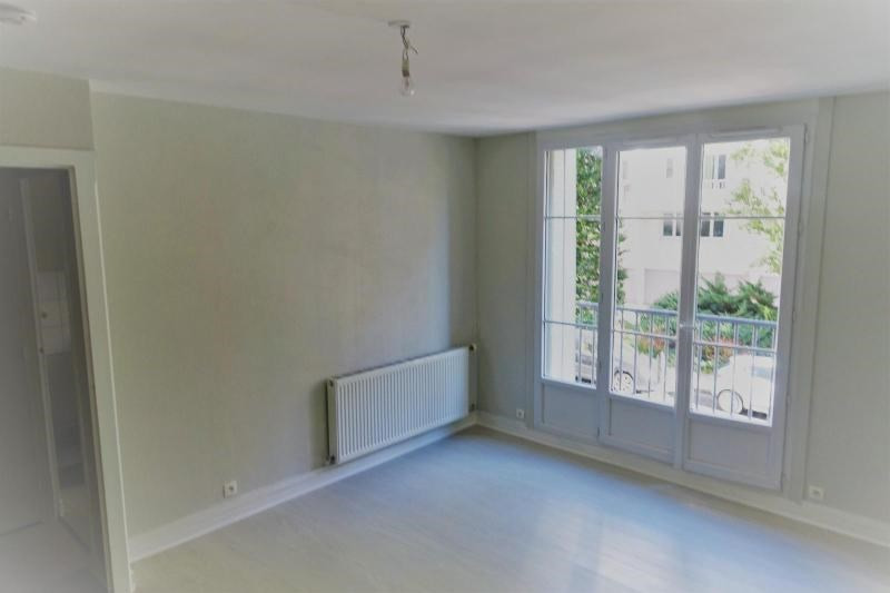 Location appartement Grenoble 575€ CC - Photo 2