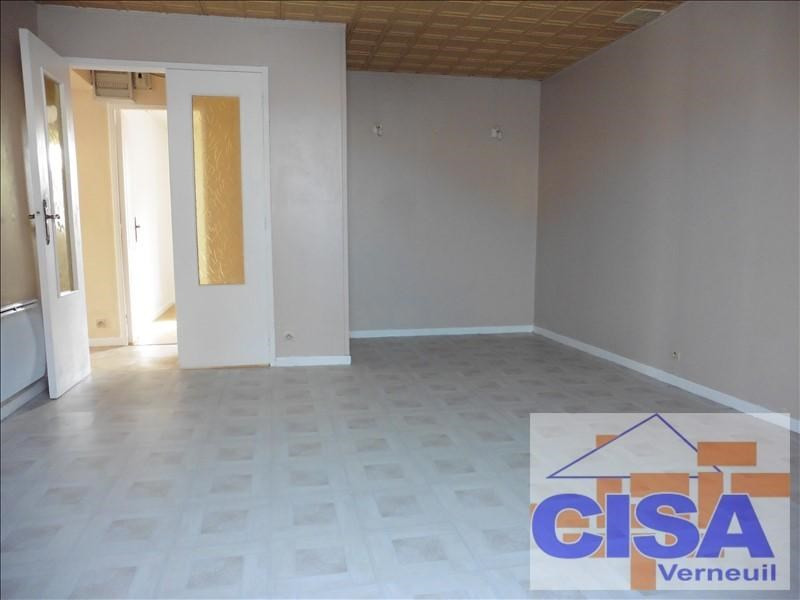 Rental house / villa Sacy le grand 670€ CC - Picture 2