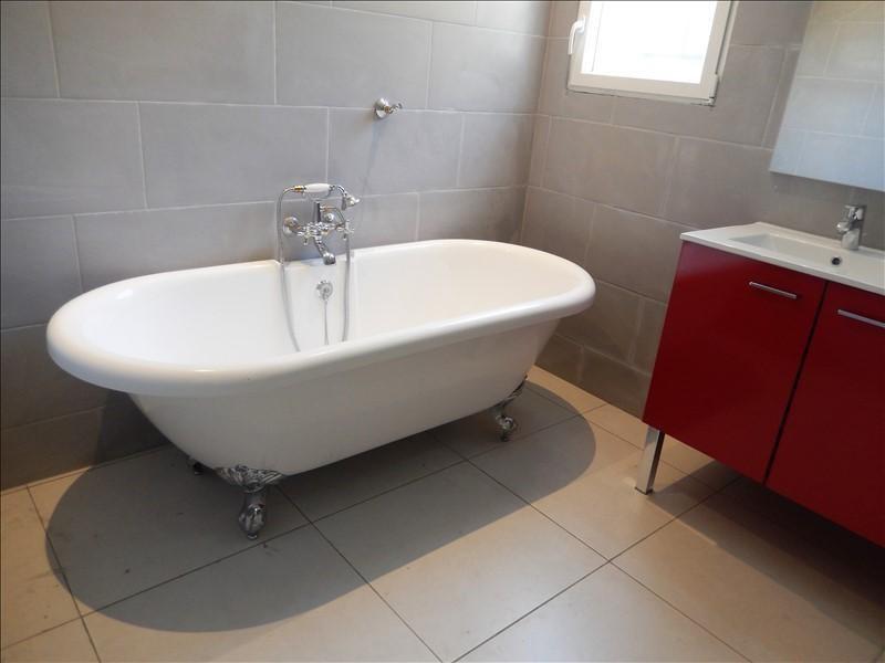 Vente maison / villa St jean de vedas 387000€ - Photo 2