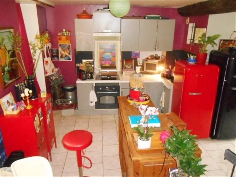 Sale house / villa La ferte sous jouarre 170000€ - Picture 2