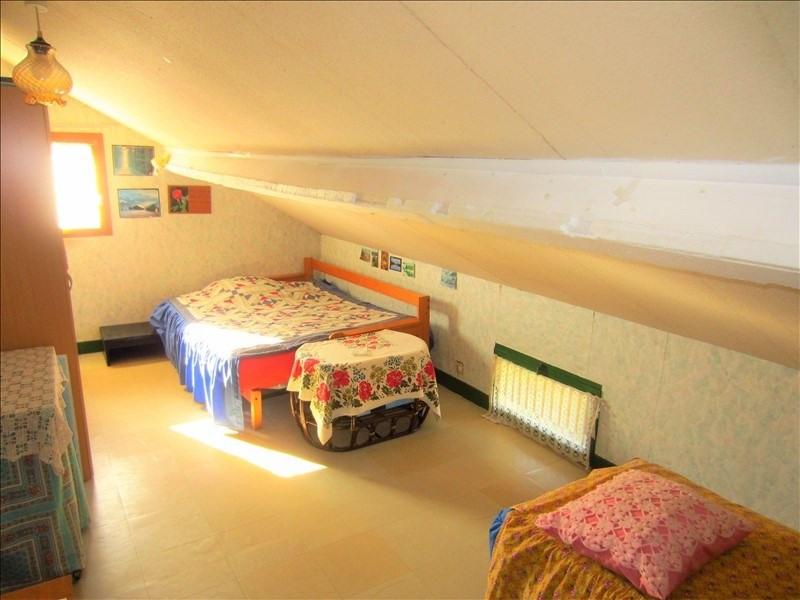 Vente maison / villa Avermes 85600€ - Photo 6