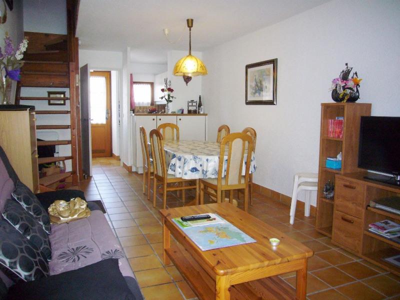 Vente maison / villa La grande motte 300000€ - Photo 4