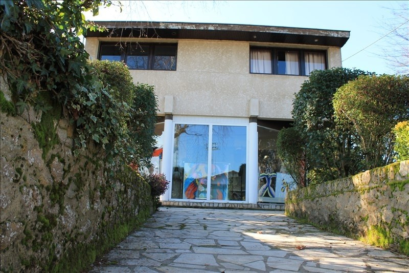 Sale house / villa Langon 212 300€ - Picture 2