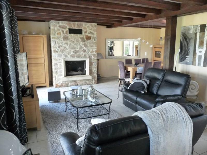 Revenda casa Monistrol-sur-loire 399000€ - Fotografia 4