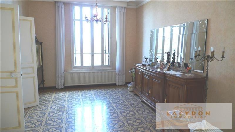 Sale house / villa Marseille 14 395000€ - Picture 4