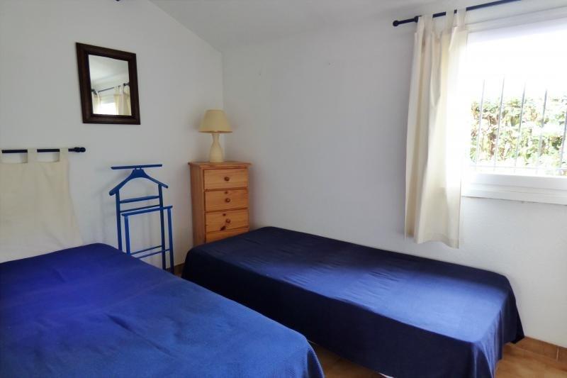 Vente maison / villa Valras plage 145000€ - Photo 6