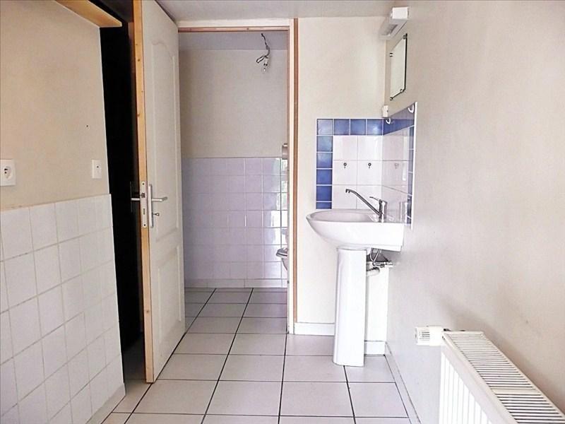 Location maison / villa Lachapelle 630€ CC - Photo 3