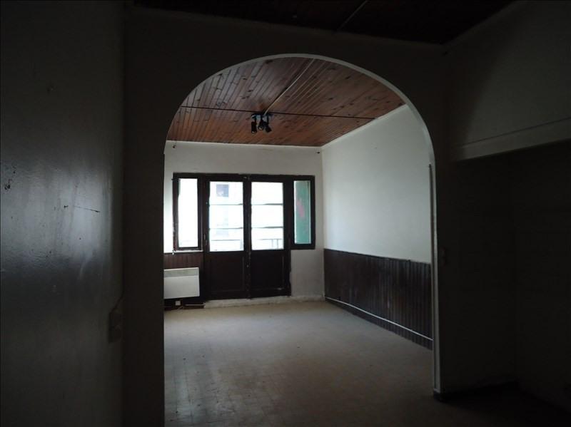 Produit d'investissement maison / villa Vaison la romaine 117700€ - Photo 4