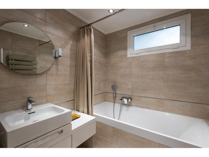 Vente appartement Nice 364000€ - Photo 5