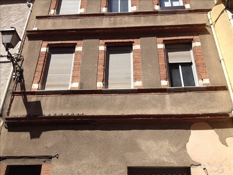 Location appartement Toulouse 386€ CC - Photo 5