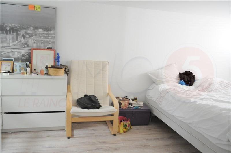 Vente maison / villa Villemomble 560000€ - Photo 9