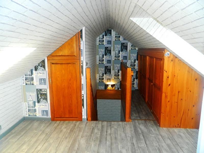 Sale house / villa Meaux 273000€ - Picture 10