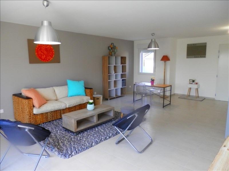 Vente maison / villa St andre les vergers 189500€ - Photo 2