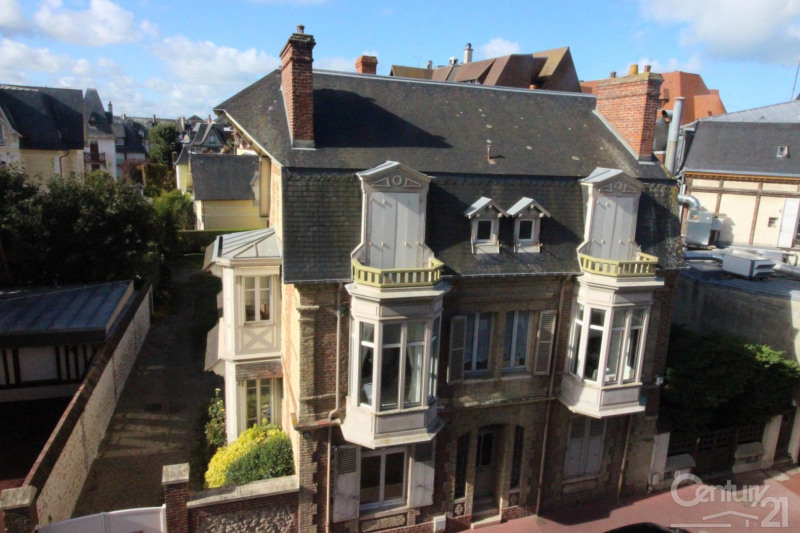 Vente appartement Deauville 459 000€ - Photo 7