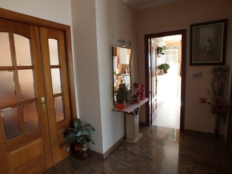 Vente maison / villa Roses-mas fumats 580000€ - Photo 27