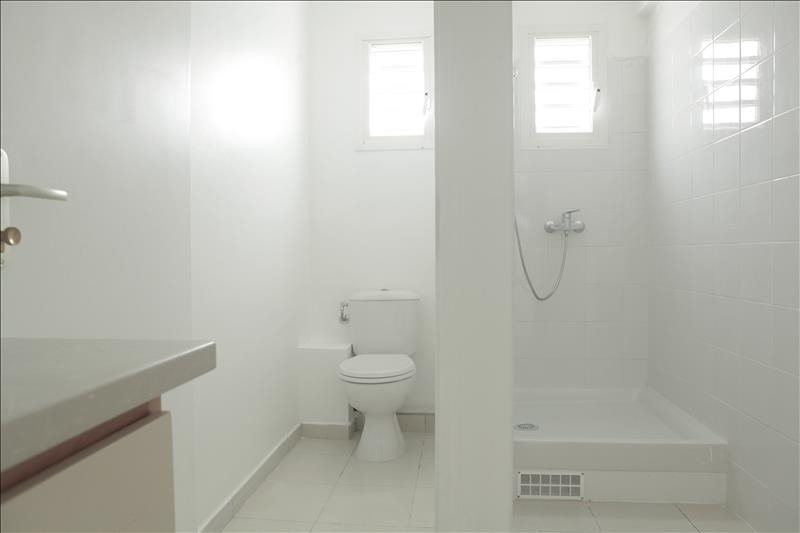 Vente appartement Le moule 169 000€ - Photo 5