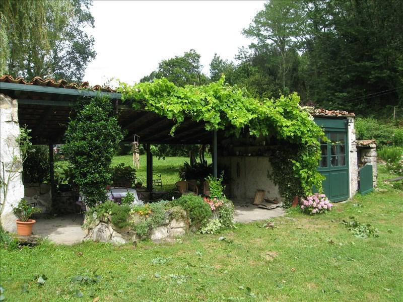Vente de prestige maison / villa Bayonne 760000€ - Photo 2