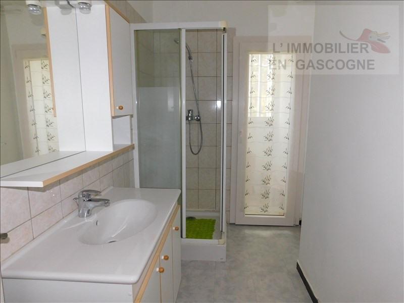 Location appartement Auch 600€ CC - Photo 5