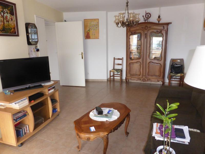 Vente appartement Marseille 12ème 204000€ - Photo 4