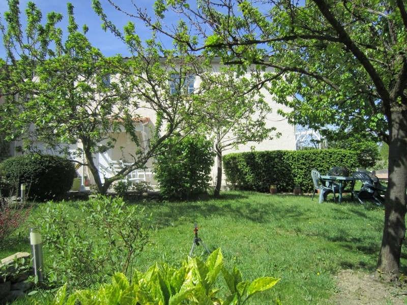 Vente maison / villa Carcassonne 209000€ - Photo 2